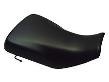 2000-2003 Honda TRX350//400 Rancher ATV Seat Cover Black