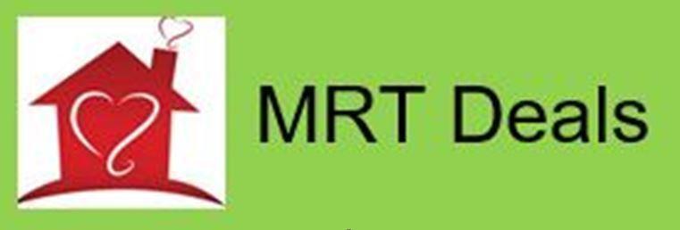 MRT DEALS