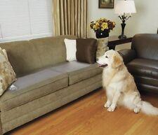 Used Electronic Indoor Pet Dog Cat Training Shock Mat Scat Mat Safe 60x12 inch