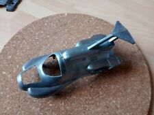 A Genuine Gerry Anderson Dinky UFO Interceptor Top Section