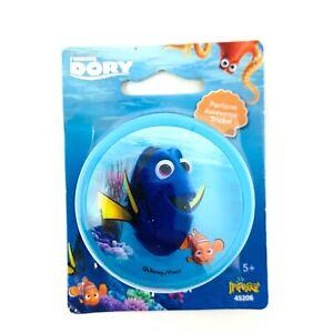 Disney Pixar Finding Dory Spinner Yo Yo