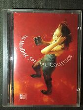The MiniDick Special Collection Columbia 001946 RARE Compilation