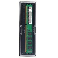 UK. Icoolax New!  4GB PC3-10600 1333mhz 240 pin DIMM DDR3 PC-ram memory