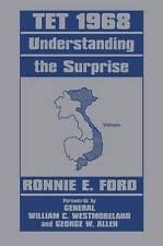 Non-Fiction Books 1950-1999 Publication Year