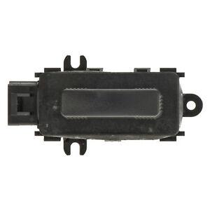 OEM NEW 6-Way Power Seat Adjustment Switch 1999-2007 Silverado Sierra 12450256