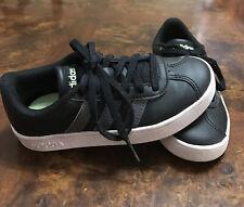 Adidas Shoes Toddler Boy 11 K Black/white
