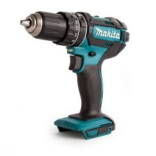 Makita DHP482Z Combi Drill 18V Cordless LXT Lithium Ion Body Only