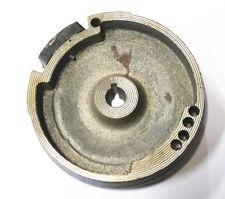 Flywheel for 154F Motor 1KW Engine Generator Series
