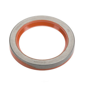 Auto Trans Oil Pump Seal Front|NATIONAL 6879H - 12,000 Mile Warranty