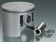 DLE Engines Piston w/Pin & Retainer DLE-111 111-FB20