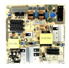 VIZIO D50-F1 Power Supply Board  ADTVH1812AB3
