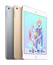 Apple iPad Mini 4 16GB/32GB WiFi / 4G LTE Unlocked