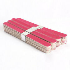 10pcs Nail Art Buffer Files Pedicure Manicure Shiner Buffing Block Sanding Tools