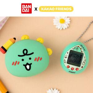 Bandai Korea Niniz Jordy Tamagotchi Korean Nano TMGC Kakao Friends PREORDER
