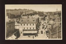 Gloucester Glos STROUD King St Hepworth's General view PPC pub W Collins