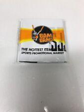 bam bams 2017 spurs noise makers