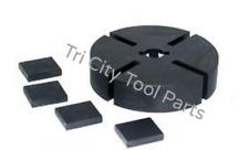 """70-022-0100 Rotor Kit  ProTemp  Pinnacle Kerosene Forced Air Heaters  1/2"""""""