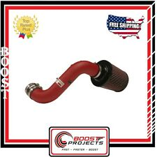 K&N 69 Series Intake Kit ACURA RSX TYPE-S / HONDA CIVIC VI * 69-1009TWR *