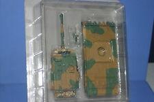 TANK Type 90 JGSDF 1/60 Battlefield Del Prado JAPAN