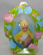 Kelly Club Easter Garden Nikki as a chick New in box