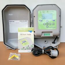 Kichler 15DC100 100W Power Supply Controller Landscape Lighting Garden Lights