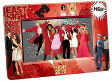 "Lexibook Marco de foto digital de 7"" High School Musical 3- original licenciado"
