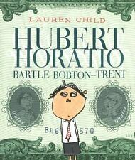 Hubert Horatio Bartle Bobton-Trent