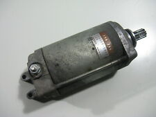 Anlasser Startermotor Starter-Motor Aprilia RSV 1000 Tuono R, RR, 06-10