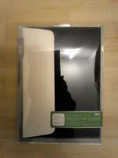 """Acer Tablet-Tasche für 10"""" Tablet """"Protective Sleeve""""! Neu und OVP!"""