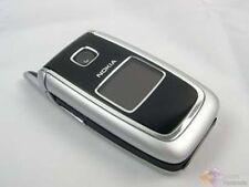 Original Nokia 6101 - Black (Unlocked) Mobile Phone GSM Free Shipping