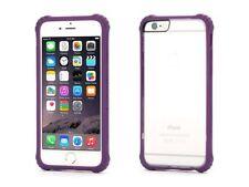 Accesorios Griffin Para iPhone 6s para teléfonos móviles y PDAs Apple