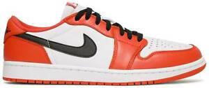 Nike Air Jordan 1 Low OG Starfish  cz0790-801