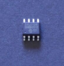 24LC128T Microchip CMOS Serial EEPROM 24LC128 128K 100Pcs