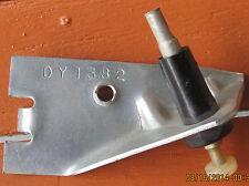 NOS MOPAR 1962-1966 VALIANT DART Barracuda 'CUDA BRAKE LAMP SWITCH