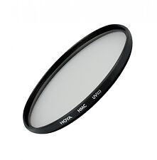 Hoya HMC UV 40,5mm UV Slim Filter