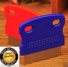Lice Comb , Head Lice remover , Very effective for Lice and NIt Remover