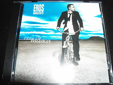 Eros Ramazzotti Dove C'è Musica CD – Like New
