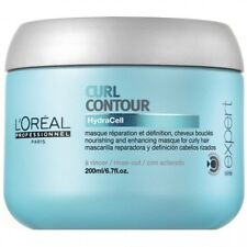 L'Oreal Expert Curl Contour HydraCell Masque 200 ml