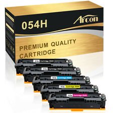 Toner Compatible for Canon 054 CRG-054 imageClASS MF644cdw  MF642cdw LBP620