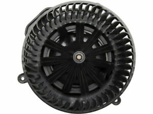 For 2004-2012 Freightliner Business Class M2 Blower Motor 98718QS 2007 2006 2005