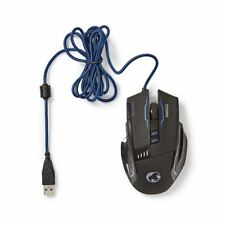 37690c33765 Optical Computer Gaming Mice, Trackballs 4000 Max. DPI and Touchpads ...