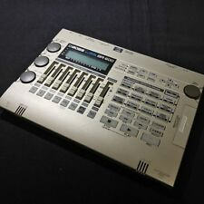 Used Roland BOSS DIGITAL RECORDER BR-600 Free Shipping from JAPAN