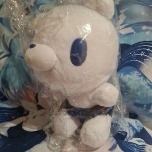 Chax-GP Baby Gloomy Bear Plush #566 Starry Edition