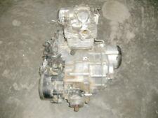 84 Honda Fourtrax 200 Engine Motor Complete 12825