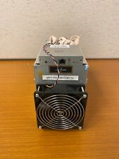 Bitmain AntMiner A3 815GH/s Siacoin ASIC miner Original packaging