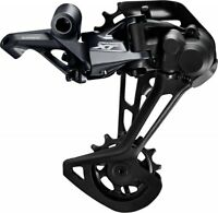 Shimano XT RD-M8100 XT 12 Speed Rear Derailleur 1x12 - Mountain Bike MTB Mech