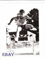 Dermot  Mulroney Unconquered VINTAGE Photo