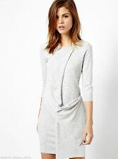 Karen Millen Patternless Mini Casual Dresses for Women