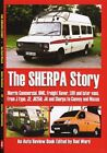 THE SHERPA STORY AUTO REVIEW