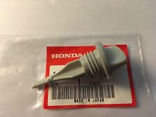 Genuine Honda Oil Dipstick Z50  ST70 Z50m Monkey Bike Dax  Chaly Dax